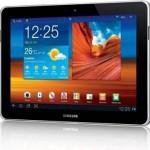 Samsung Galaxy Tab 10.1N fails to impress Apple, seeking ban in Germany