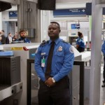 e-Readers Must be Turned on According to the TSA