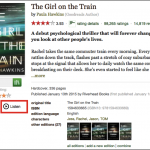 Amazon and Audible Bring Audiobooks to GoodReads