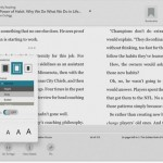 Barnes and Noble Nook for Windows 8 Released