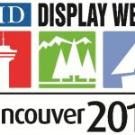 Good e-Reader Is Attending SID Display Week in Vancouver