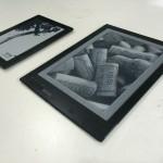 Onyx unveils 13.3 inch e-reader Prototype