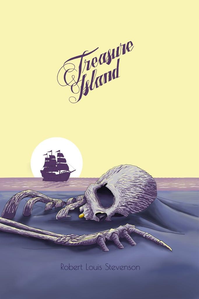 20829-Treasure-Island-by-Owen-LaMay-683x1024