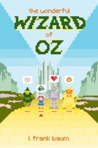 20892-The-Wonderful-Wizard-of-Oz-by-Karl-Orozco-683x1024