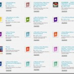 Blackberry World has 47,000 Apps from a Single Developer