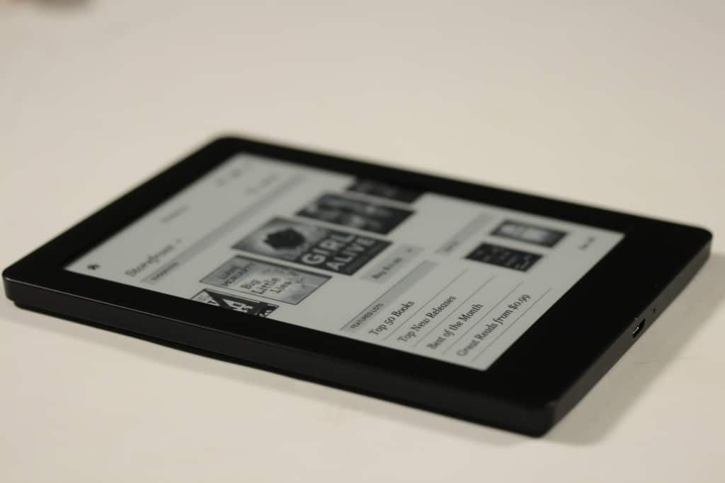 Kobo is now selling ebooks and e readers in turkey dr offers a localized ebookstore built with turkish readers in mind offering 15000 turkish language ebooks fandeluxe Images