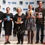 Self Publishing: C'mon, Everybody's Doing It