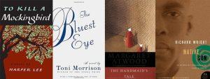 Virginia Vandals Sentenced to Read Books