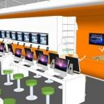 Bexar County Launching BiblioTech Digital Library