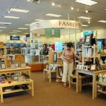 Family Christian is closing 240 Bookstores