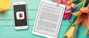 Russian Bookseller Develops New FB3 EBook Format