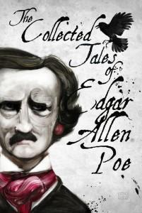 8079-Adam-S-Doyle-Poe-8079-687x1024
