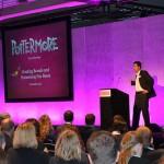 Pottermore CEO Explains the DRM-Free Decision
