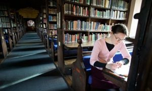 Lulu Launches Academic SelfPub Branch Glasstree