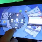 Acer Iconia Tab A700 Now Available