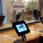 San Francisco Public Library is Leading the Charge on Digital