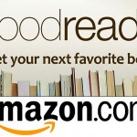 Goodreads Almost Purchased by Apple