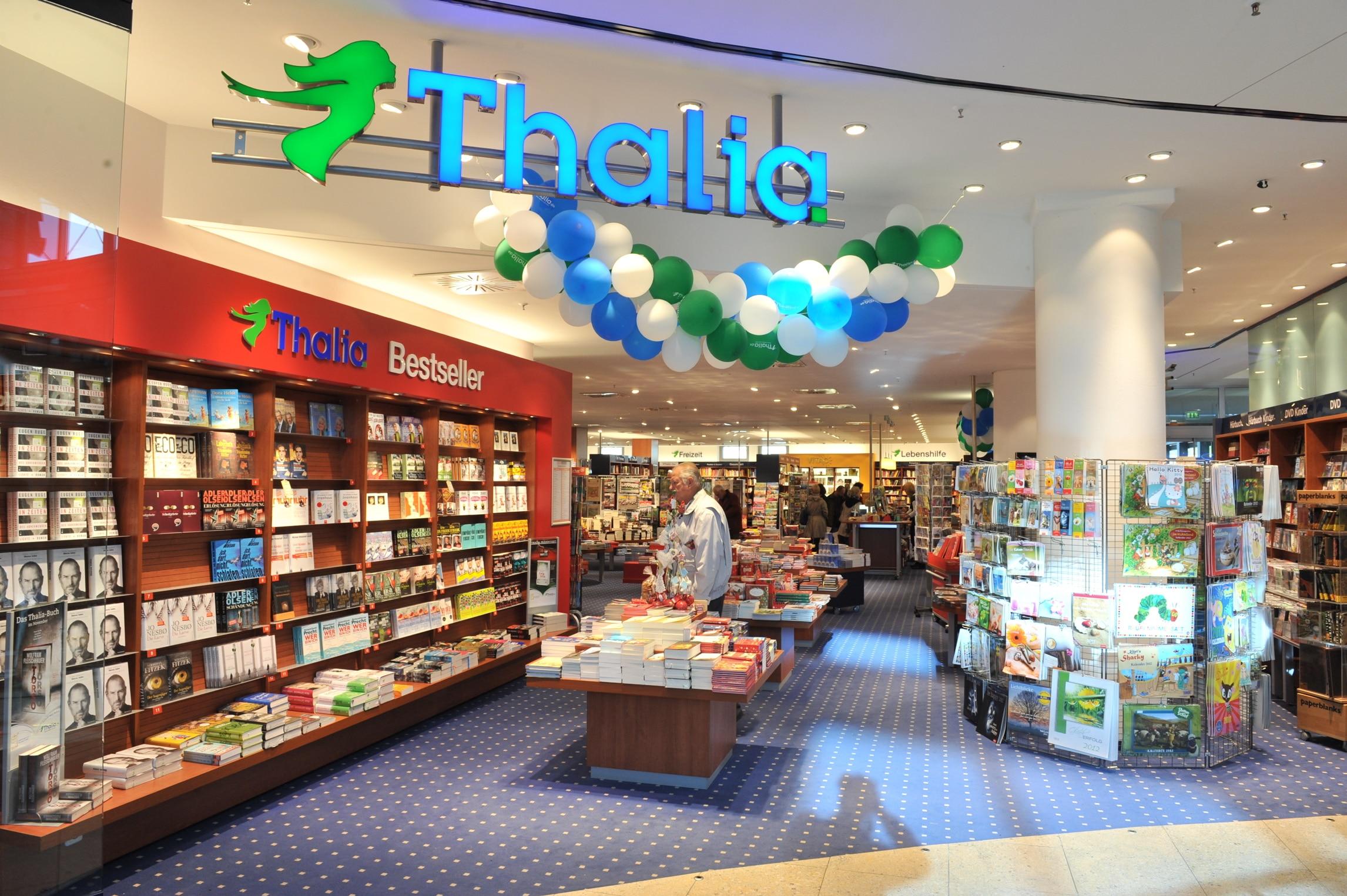thalia shop ebook