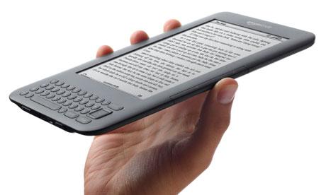 Amazon-Kindle-e-book-read-006