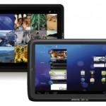 Archos Arnova G3 Tablet Details Revealed