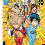 Viz Slashes Prices for Summer Manga Sale