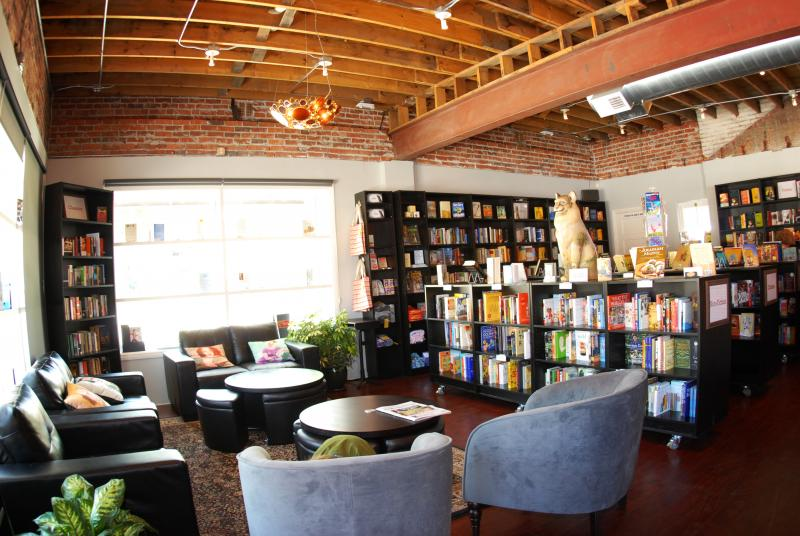 bookbar-lounge