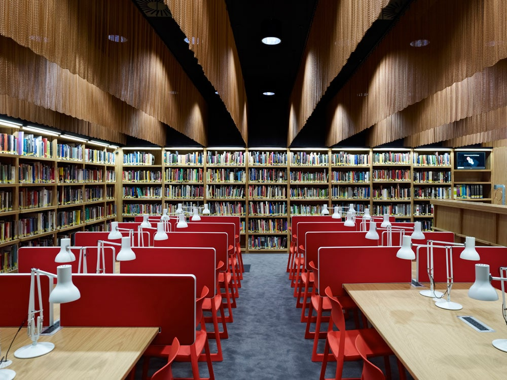 Coffey-Architects_BFI-Library-04_London