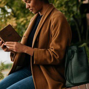E-Book Sales Decline in the United Kingdom