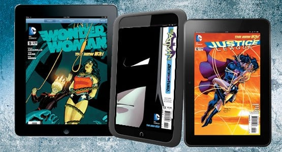 DC_Comics_nook_kindle_ibooks