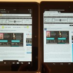 Amazon Kindle Fire HD 7 vs Google Nexus 7 2013 – Tablet Comparison