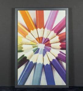 E-Reader Companies Will Adopt Color E-paper in 2018