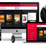 RB Media is a Global Audiobook Juggernaut