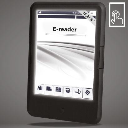 E-Reader-mit-6-Zoll-E-Ink-Touchscreen