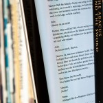 Adobe Announces it Will Continue to Support old eBook Formats