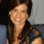 Author Elle Lothlorien on Adaptable Publishing
