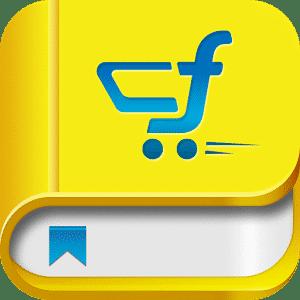 PODG eBooks Now Available on Flipkart in India