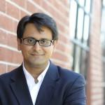 Gagan Singh on Viz's Expansion to iBooks