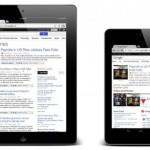 Top Tablet News – 12-12-12
