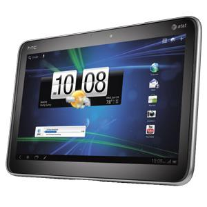 HTC Jetstream to Debut on Sept 4, Priced at $700