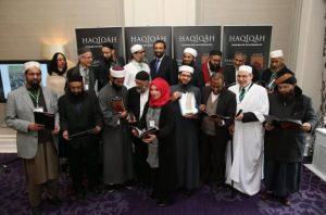 Digital Magazine Haqiqah Spreads Message of Islamic Beliefs
