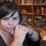Amanda Hocking Announces New eBook Series – Kanin Chronicles