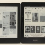 What is the Best e-reader? Amazon Kindle Voyage or Kobo Glo HD?