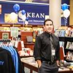 Barnes and Noble Spins College BookStores Into Separate Company