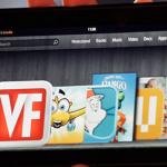 Amazon Kindle Fire Hits India via Tradus