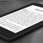 Amazon Kindle Voyage 2 to be Released November 2015