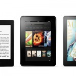 eBooks Sales in Japan Still Lagging Behind Printed Books