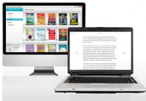 Kobo Announces the Launch of its Own Publishing Platform