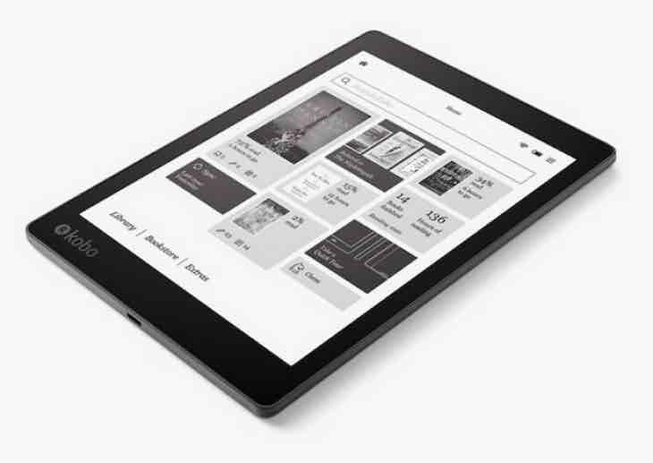 Kobo-Aura-One-Vs-Kindle-Oasis