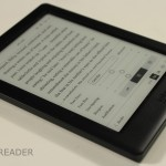 Is the Kobo Glo HD Worth the Upgrade?