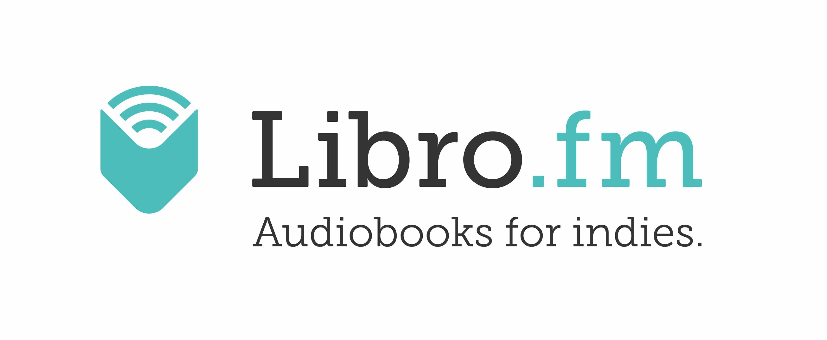 libro_logo_horizontal_with_tagline